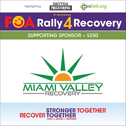 MiamiValleyRecovery-250.jpg