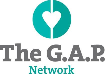 The GAP Logo.jpg