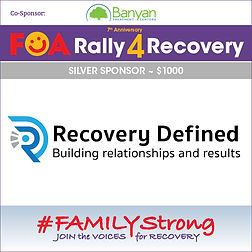 Recovery Defined-1000.jpg