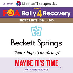 Beckett Springs-500.jpg