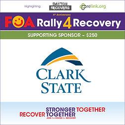 Clark State-250.jpg