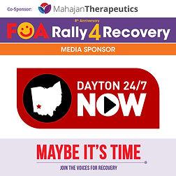 Dayton 247 Now-Media.jpg
