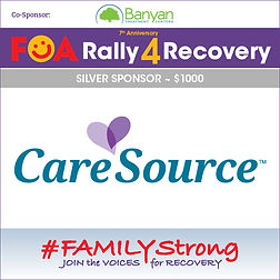 CareSource-1000.jpg