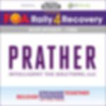 Prather-1000.jpg