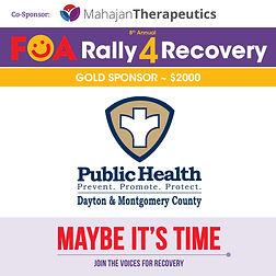 Public Health-2000.jpg