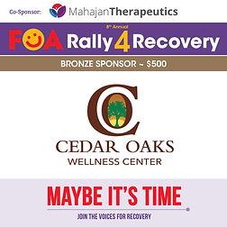 Cedar Oaks-500.jpg