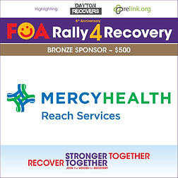 Mercy Reach-500.jpg