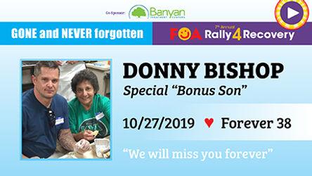 MEMORY-DonnyBishop-web.jpg