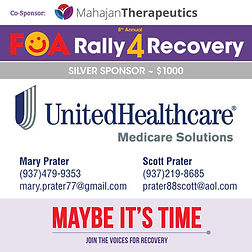 United Health Care-1000.jpg