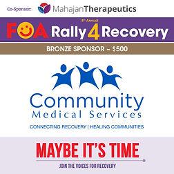 Community Medical-500.jpg