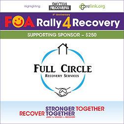 _Full Circle-250.jpg