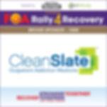 CleanSlate-500.jpg