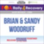 Sandy and Brian-1000.jpg