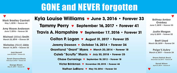 Banner-6x2.6-2019-memorial.jpg