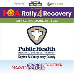 Public Health-250.jpg