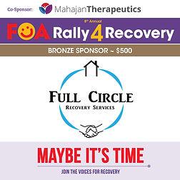 Full Circle-500.jpg