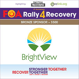 _Brightview-500.jpg