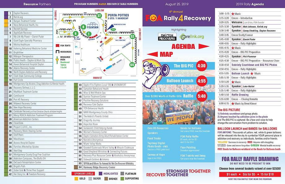 Rally Program-2019-HR_Page_1.jpg