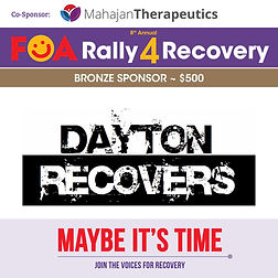 Dayton Recovers-500.jpg
