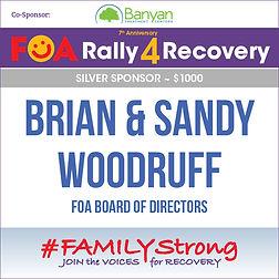Brian and Sandy-1000.jpg