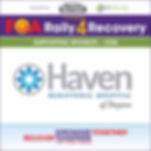 Haven-250.jpg