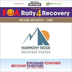 Harmony Ridge-500.jpg