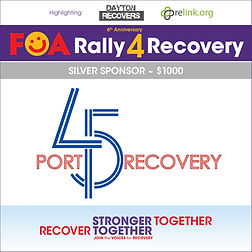 Port45Recovery-1000.jpg