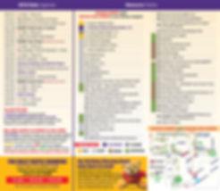 Agenda-Resources1-sm.jpg