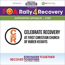 Celebrate Recovery-250.jpg