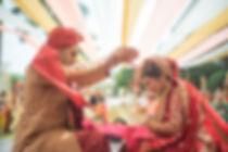 top candid wedding photographer