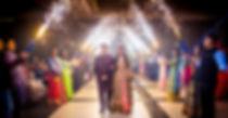 Destination wedding at Temple Bay, Mahaballipuram by the best candid wedding photographer