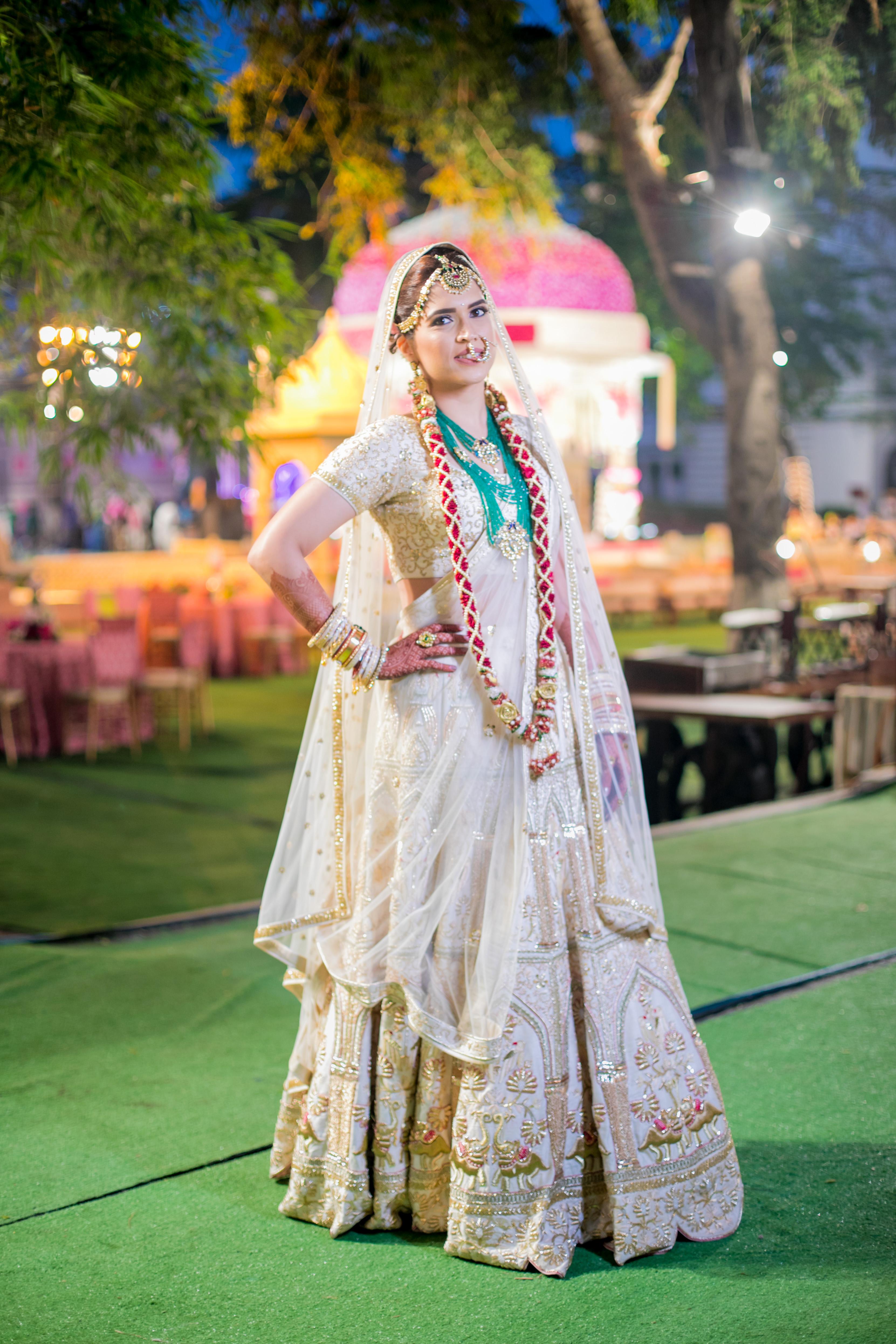 Kasturi & Jairaj, Mumbai | Candid Wedding Photographer | Mumbai