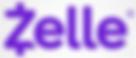 zele-logo.png