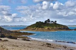 L'île Agot