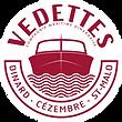 vedettes.png