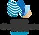 logo-dinard-couleur-vertical.png