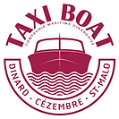 TAXI-BOAT-Dinard