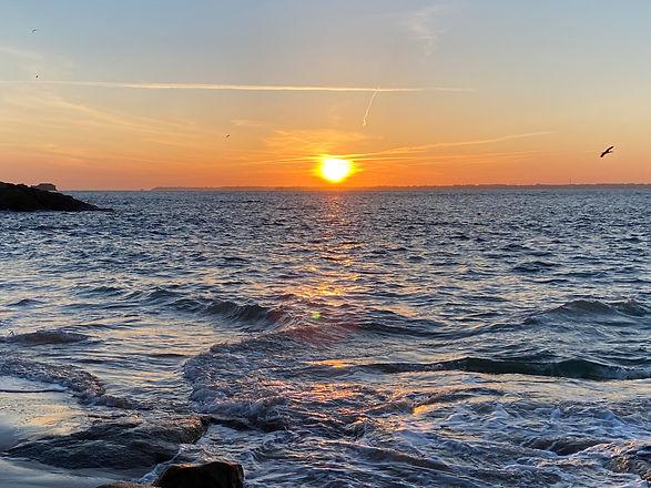 Croisiere Sunset flyers .JPEG