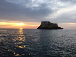 Fort La Conchée