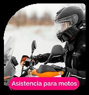 asistencia-motos.png