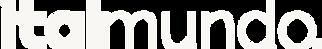 Logo Italmundo