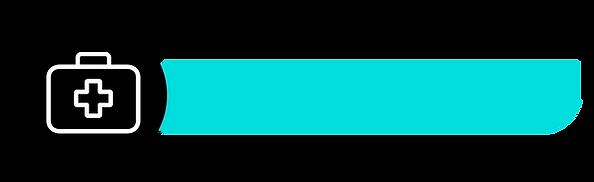 asistencia-medica-5.png