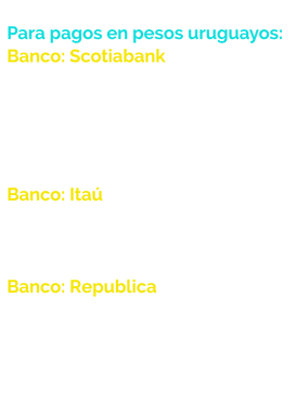 Nueva info-10.png