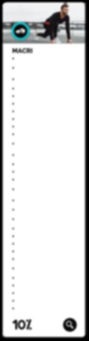 Comercio original-16.png