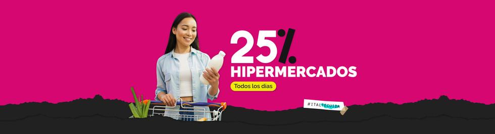 Hipermercados Web-09.jpg