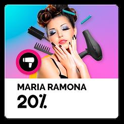 MARIA-RAMONA-BENEFICIOS.png