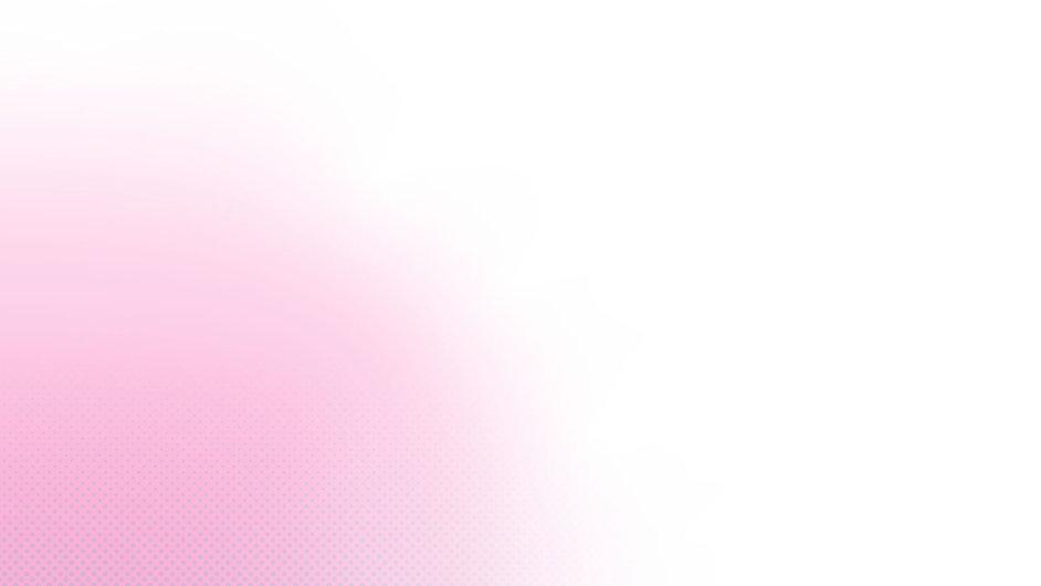 fondo-rosa.jpg