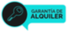 ALUILA.png