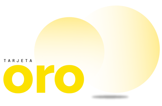 tarjeta-oro.png