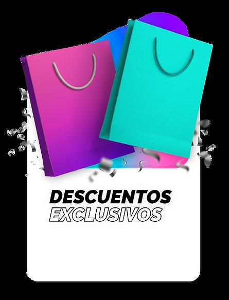 DESCUENTOS-EXCLUSIVOS.png